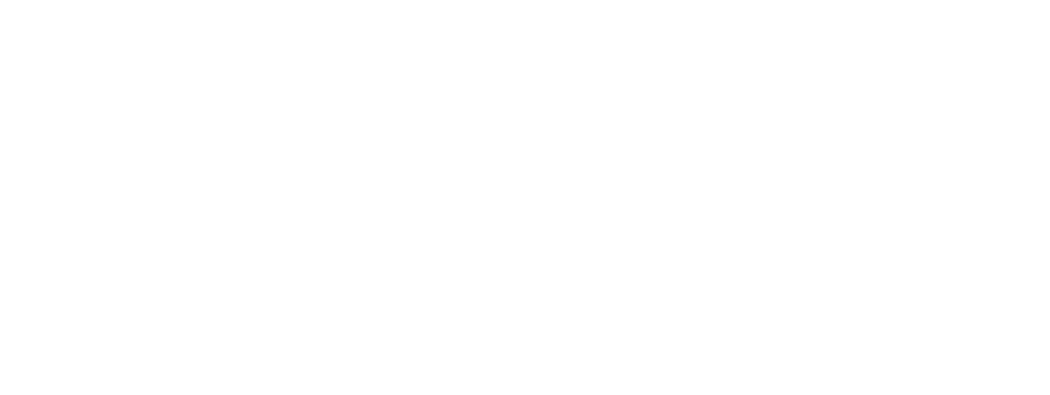 Hammer Health & Fitness