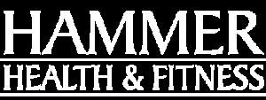 Hammer Health & Fitness